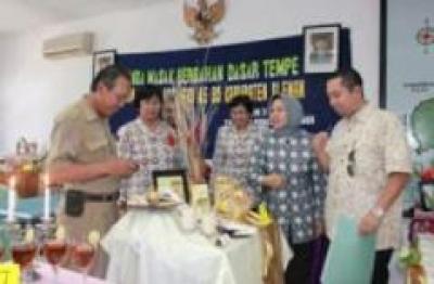 Akademi Kesejahteraan Sosial (AKS) Tarakanita Yogyakarta