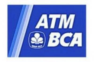 ATM BCA Mirota Godean