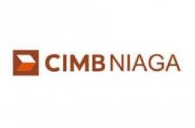 Bank CIMB Niaga Kantor Kas Parangtritis