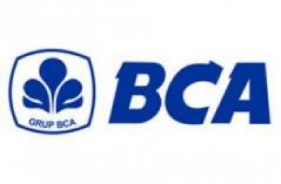 BCA  Wonosari