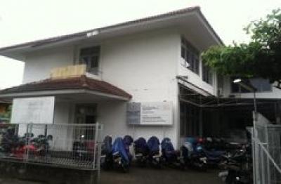 Yayasan Kanker Indonesia DIY