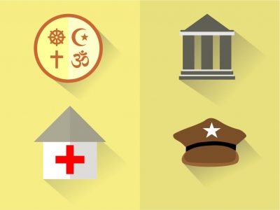 Dinas pariwisata,kebudayaan, pemuda dan olahraga kab. Sleman