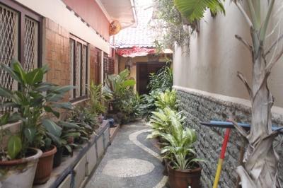 Setia Kawan Hotel Yogyakarta