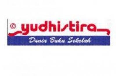 Yudhistira Ghalia Indonesia