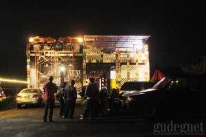 Yoe 2 You Drinken Huis Yogyakarta