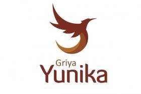 Selamat Datang di Griya Yunika Yogya