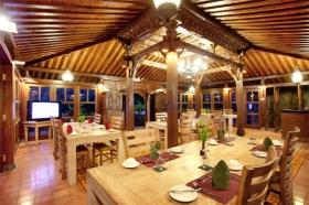 Sri Gading Restaurant