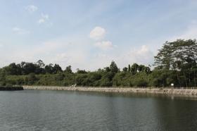 Objek wisata alternatif di Yogyakarta