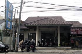 Alam Bahasa Yogyakarta