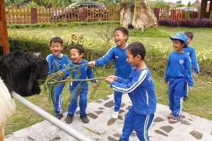 Fun Activity Bersama Anak