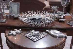 kerajinan SP Aluminium