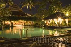 pool & resto JDVI