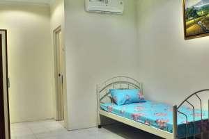 Kamar exclusive 1 bed