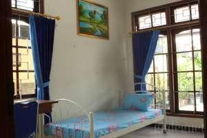 Kamar exclusive 1 bed omah ganesha