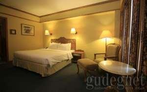 Room_mutiara_hotel