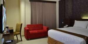 room_nueve_hotel
