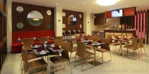resto_nueve_hotel
