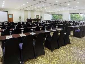 Meeting Room_ novotel