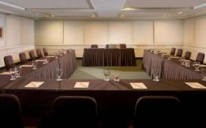 meeting_santika