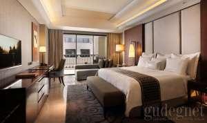 room_hotel tentrem
