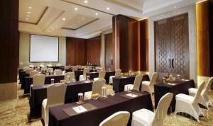 meeting room_hotel tentrem