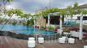 Pool_Ibis Style Yogyakarta