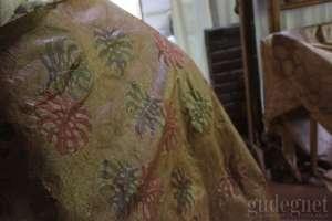 Batik Jolawe