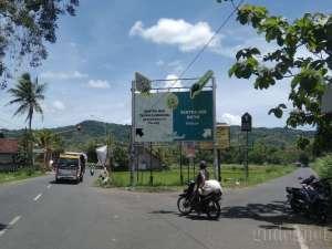 Desa Wisata Wayang Pucung