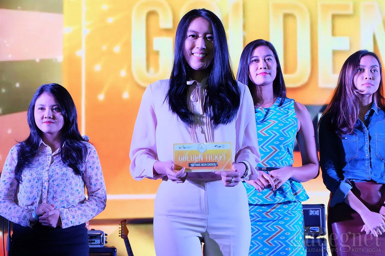 Masih Sampai 8 Januari, Buruan Ikutan Miss Internet Regional Jogja