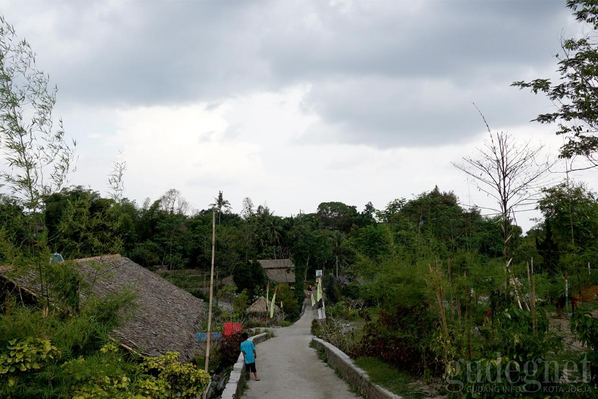 Jogja Exotarium: Destinasi Wisata Petualangan dan Edukatif