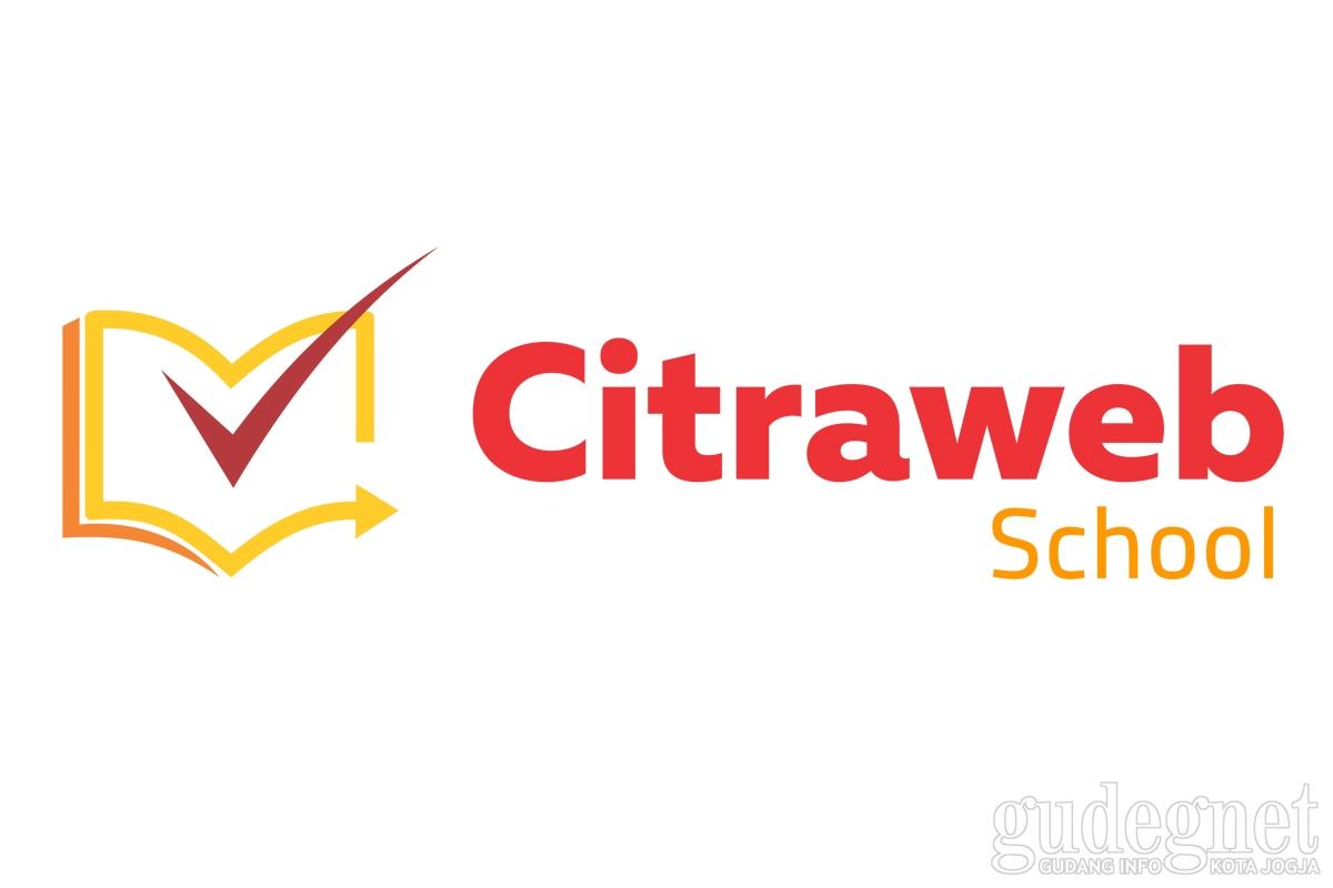 Citraweb School:  Jawab Tantangan Pendidikan di Era Digital