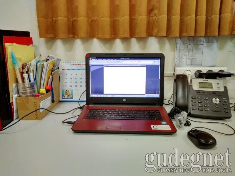 Tips Tetap Produktif di Akhir Pekan