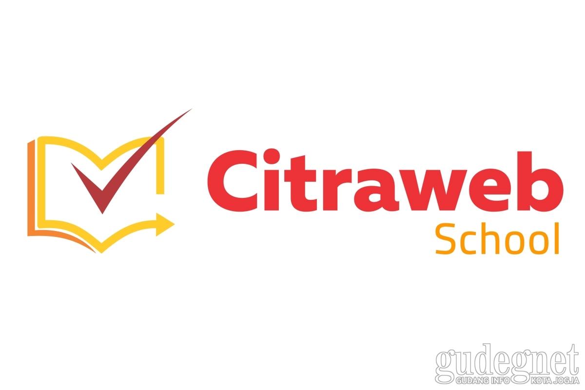 Citraweb School Mudahkan Orang Tua Mengirim Surat Izin Siswa