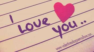 Kata - kata Semacam Ini Sudah Basi Saat Valentine, Ga percaya?