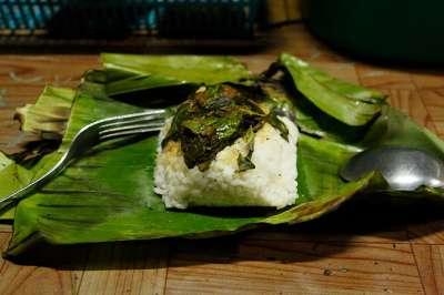 3 Tempat Makan Hits di Jogja yang Wajib Kamu Coba