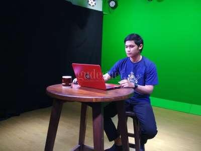 Citrahost Siapkan Video Tutorial Baru
