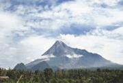 Ayo Ikuti Tour De Merapi, Keliling Dewita Pakai Motor