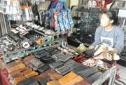 Aktivitas Ekonomi Malioboro Jelang Tahun Baru Meningkat