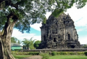 Optimalisasi Potensi Wisata Yogyakarta Lewat Web