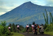 500 Pengendara Sepeda Siap Ramaikan Audax 2013