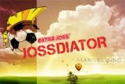Jossdiator, Siap Manjakan Pecinta Futsal Yogyakarta