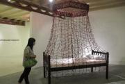 Pakar IT Bicara di Biennale XII