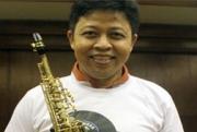 Main Saxophone 24 Jam, Pecahkan Rekor Dunia!