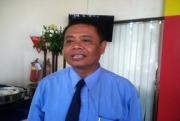 Telkom Latih Guru Lewat Program Indizone