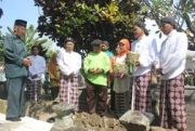 Rejeban & Asal Mula Desa Sagan, Yogyakarta