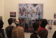 ART|JOG|14, Langgeng Art Foundation, Yogyakarta, 8 June 2014