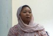 Sejumlah Petisi Lahir dari DINAMO Yogyakarta