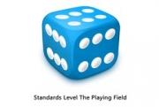 Mahasiswa Ini Menangi Desain ISO Tingkat Internasional