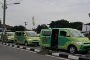Bus Pariwisata Tak Boleh Masuk di Jeron Beteng, Shuttle Bus Penggantinya