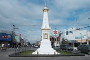 Pelaku Pariwisata Yogyakarta Perlu Saling Menguatkan
